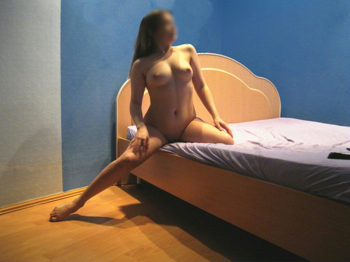 dorogie-prostitutki-ekaterinburg